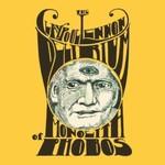 The Claypool Lennon Delirium, Monolith Of Phobos