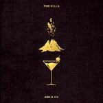 The Kills, Ash & Ice mp3