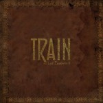 Train, Does Led Zeppelin II mp3