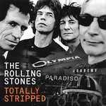 The Rolling Stones, Totally Stripped mp3