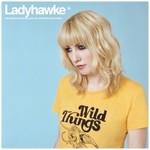 Ladyhawke, Wild Things