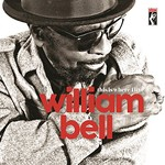 William Bell, This Is Where I Live