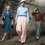 Dexys, Let The Record Show: Dexys Do Irish and Country Soul