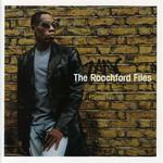 Roachford, The Roachford Files