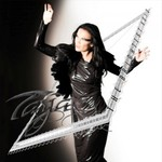 Tarja, The Brightest Void