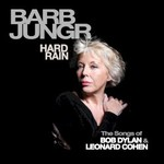 Barb Jungr, Hard Rain