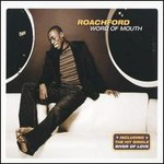Roachford, Word of Mouth