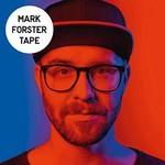 Mark Forster, TAPE mp3