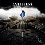 Withem, The Unforgiving Road