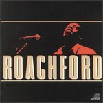 Roachford, Roachford
