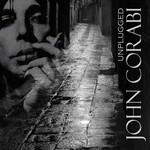 John Corabi, Unplugged