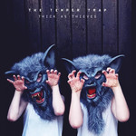 The Temper Trap, Thick As Thieves