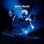 Above & Beyond, Acoustic II