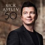 Rick Astley, 50 mp3