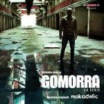 Mokadelic, Gomorra - La serie