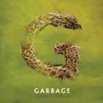 Garbage, Strange Little Birds