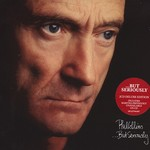 Phil Collins, ...But Seriously (Deluxe Edition)