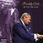 Freddy Cole, He Was The King