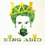 King Abid, King Abid