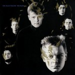 Madness, Mad Not Mad (Deluxe Edition)