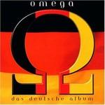 Omega, Das deutsche Album