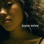 Joyce Wrice, Stay Around
