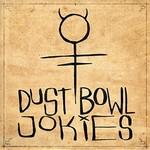Dust Bowl Jokies, Dust Bowl Jokies
