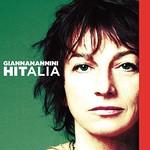Gianna Nannini, Hitalia