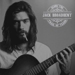 Jack Broadbent, Along the Trail of Tears