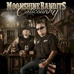 Moonshine Bandits, Calicountry