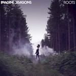 Imagine Dragons, Roots