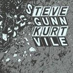Kurt Vile & Steve Gunn, Parallelogram