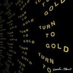 Diarrhea Planet, Turn to Gold