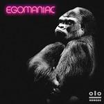 Kongos, Egomaniac