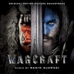 Ramin Djawadi, Warcraft