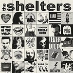 The Shelters, The Shelters