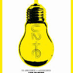U2, iNNOCENCE + eXPERIENCE Live In Paris