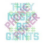They Might Be Giants, Phone Power