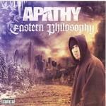 Apathy, Eastern Philosophy