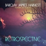 Barclay James Harvest, Retrospective featuring Les Holroyd