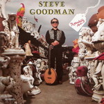 Steve Goodman, Affordable Art