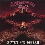 Graveyard BBQ, Greatest Hits Volume II