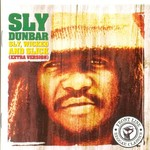 Sly Dunbar, Sly, Wicked and Slick