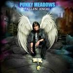 Punky Meadows, Fallen Angel