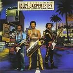 Isley Jasper Isley, Broadway's Closer to Sunset Blvd
