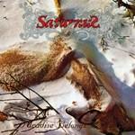 Saturnus, Paradise Belongs to You