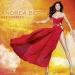 Andrea Berg, Seelenbeben