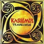 Kashmir, Travelogue