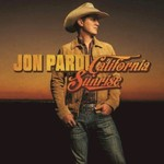 Jon Pardi, California Sunrise