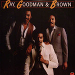 Ray, Goodman & Brown, Ray, Goodman & Brown